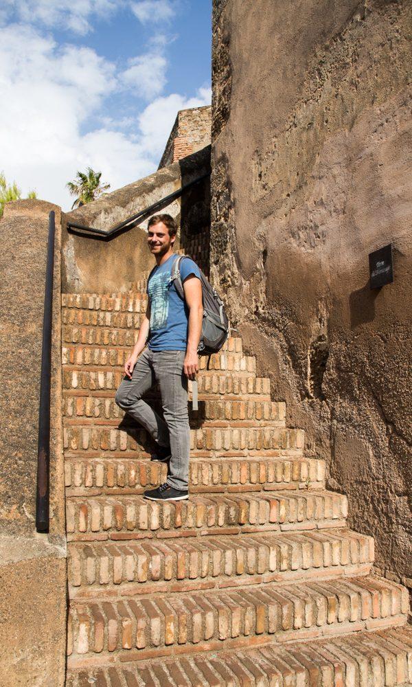 malaga-burg-stufen