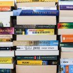 buchtipps-reisebuch-lesen-reisen