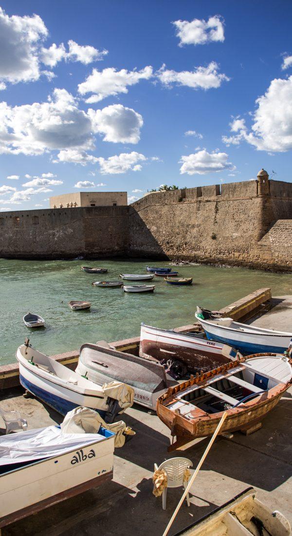 cadiz-fort-fischerboote