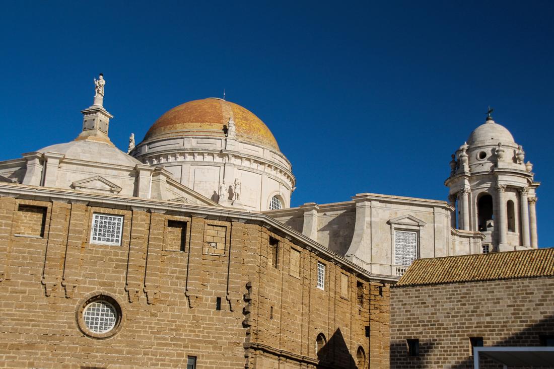 cadiz-kathedrale-kirche