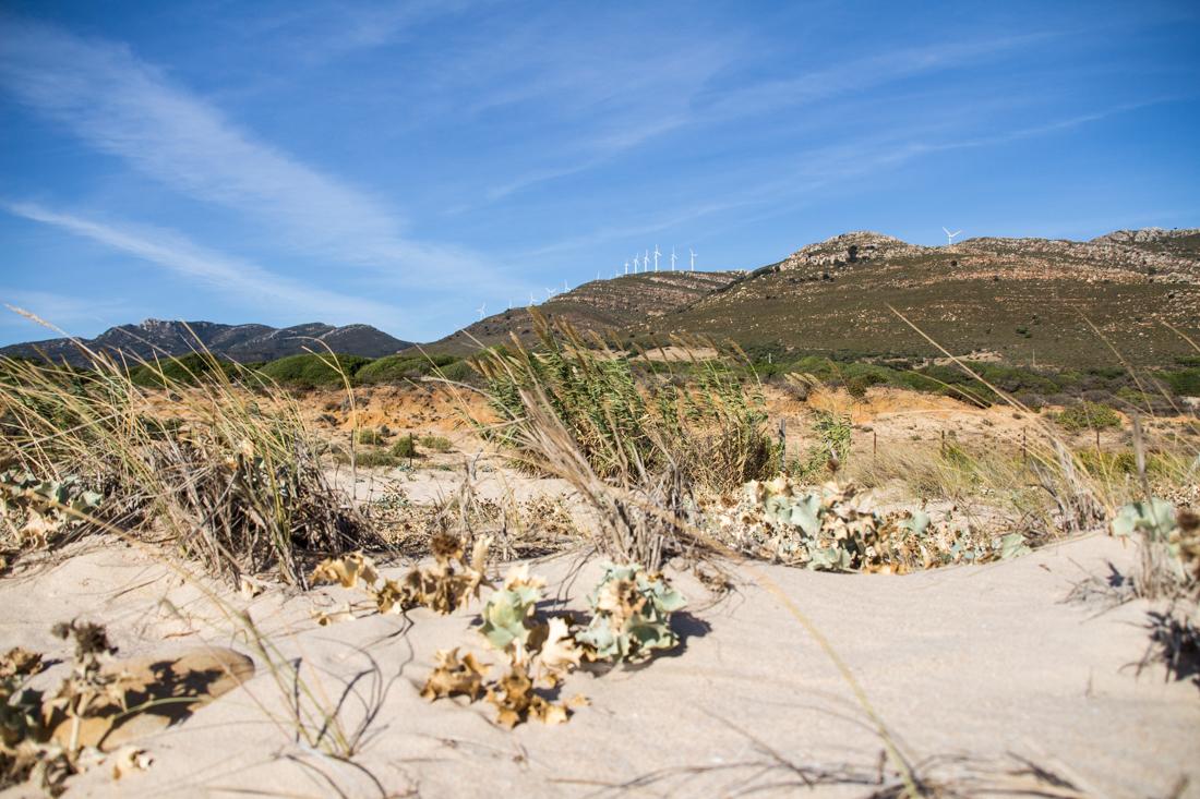 andalusien-roadtrip-hinterland-tipps