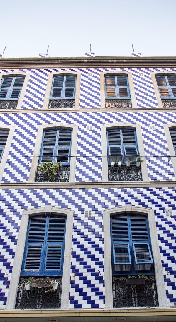 gibraltar-main-street-fassade