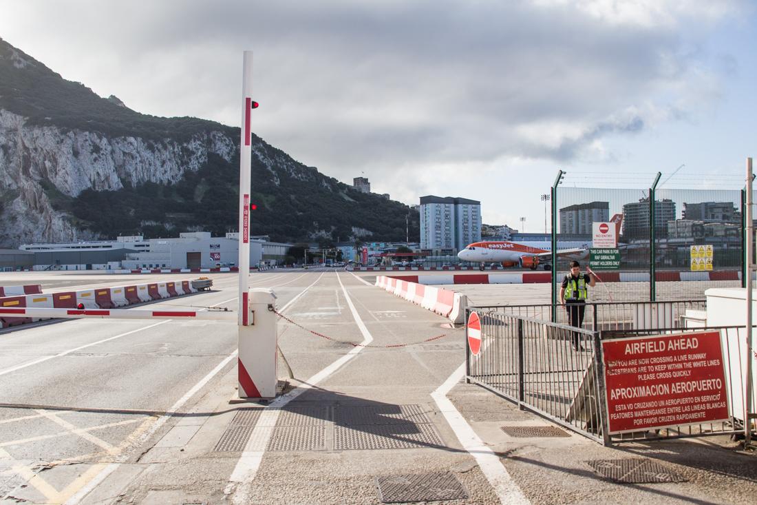 gibraltar-reisetipps-flughafen