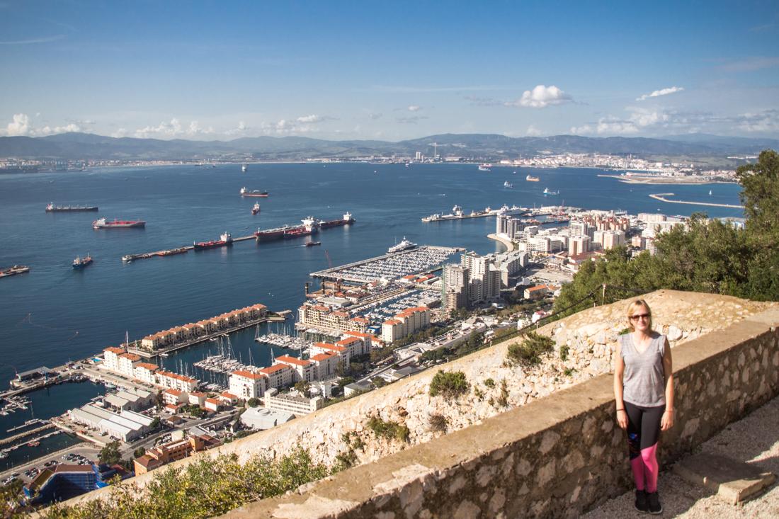 gibraltar-reisetipps-hafen