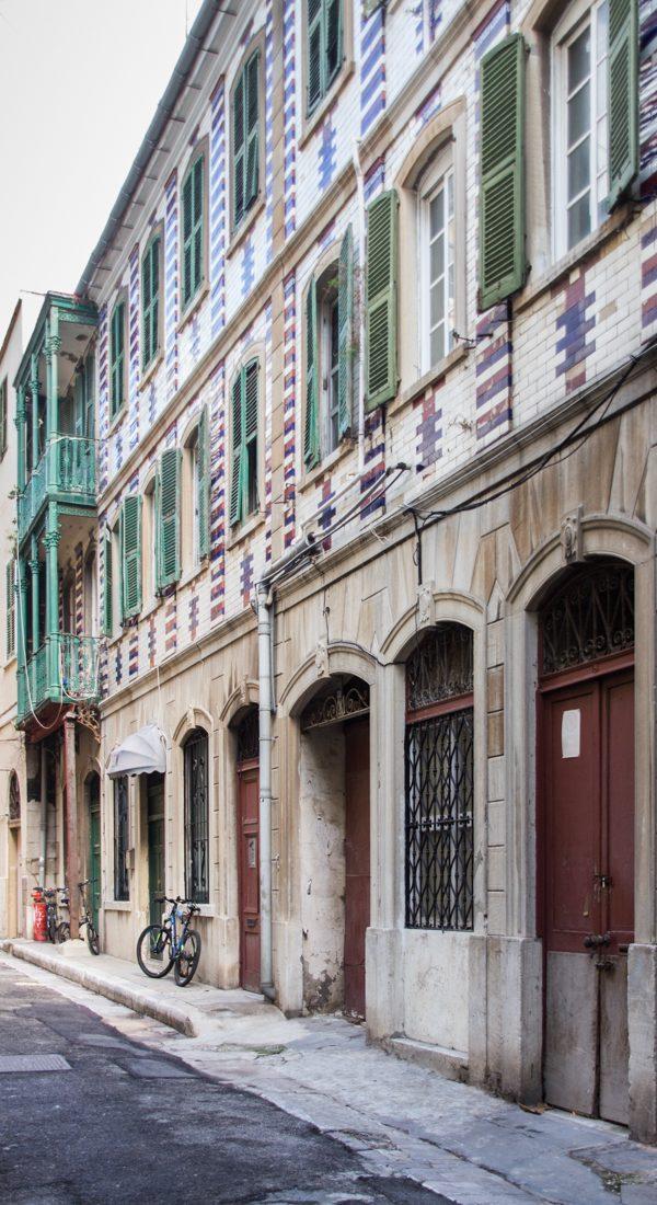 gibraltar-reisetipps-seitengassen