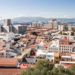 gibraltar-reisetipps-stadt