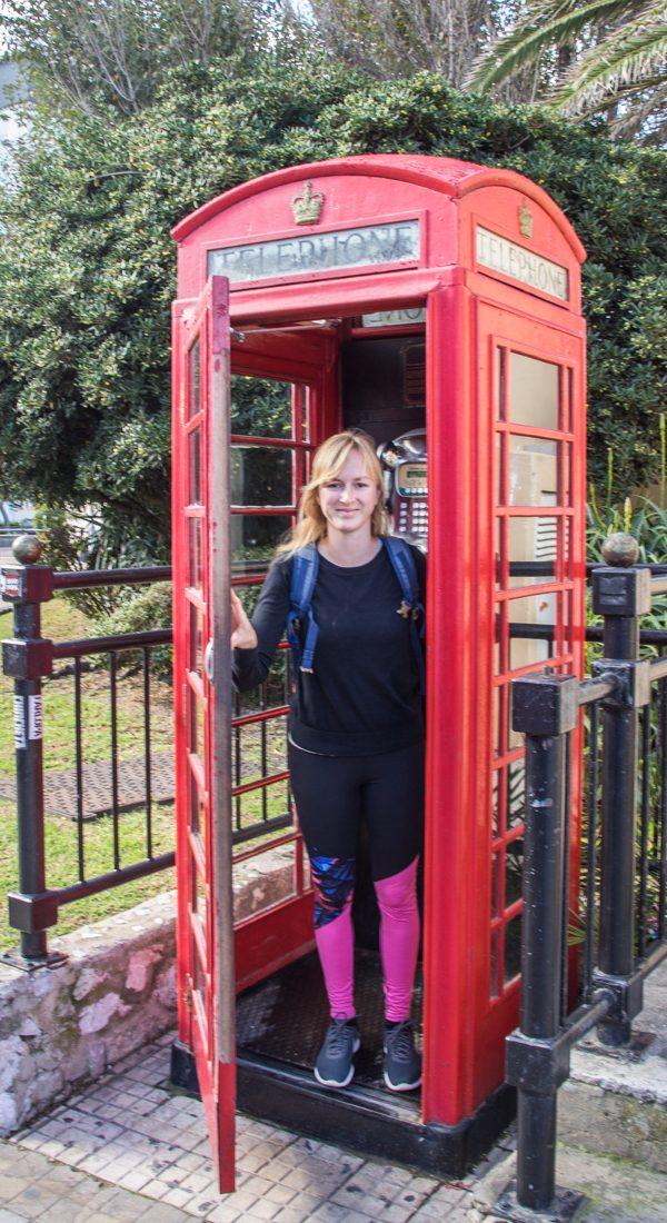 gibraltar-reisetipps-telefonzelle