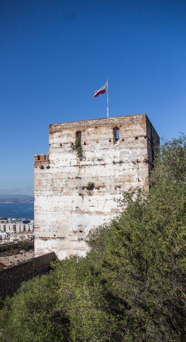 gibraltar-reisetipps-turm