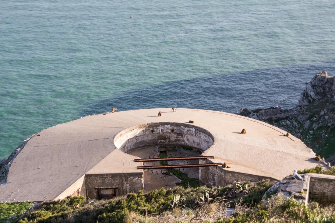 gibraltar-tipps-festung