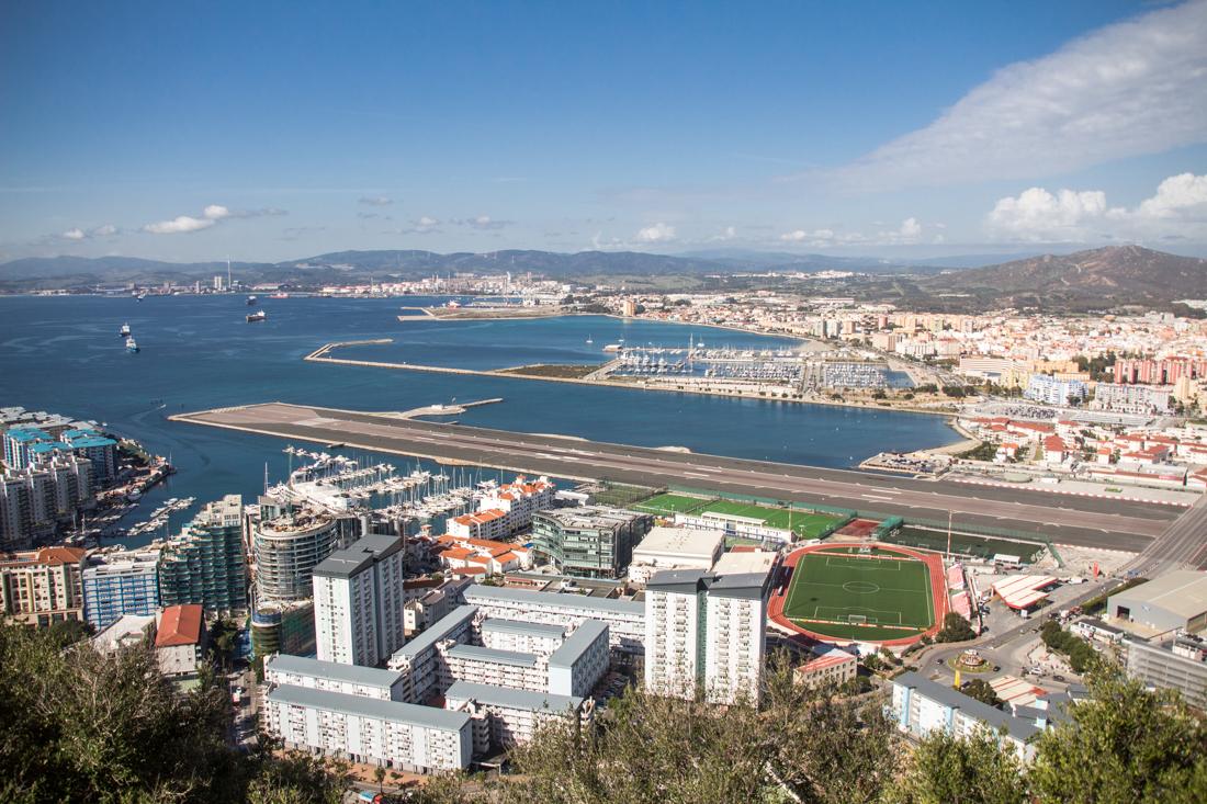 gibraltar-tipps-landebahn