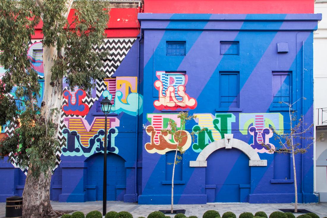 gibraltar-tipps-street-art