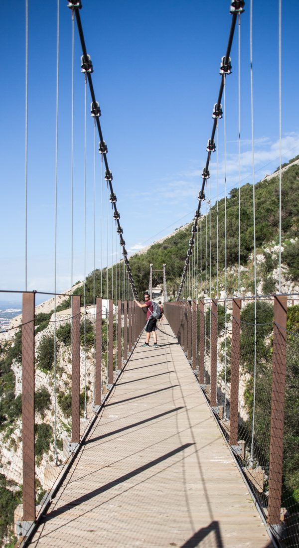 gibraltar-tipps-suspension-bridge