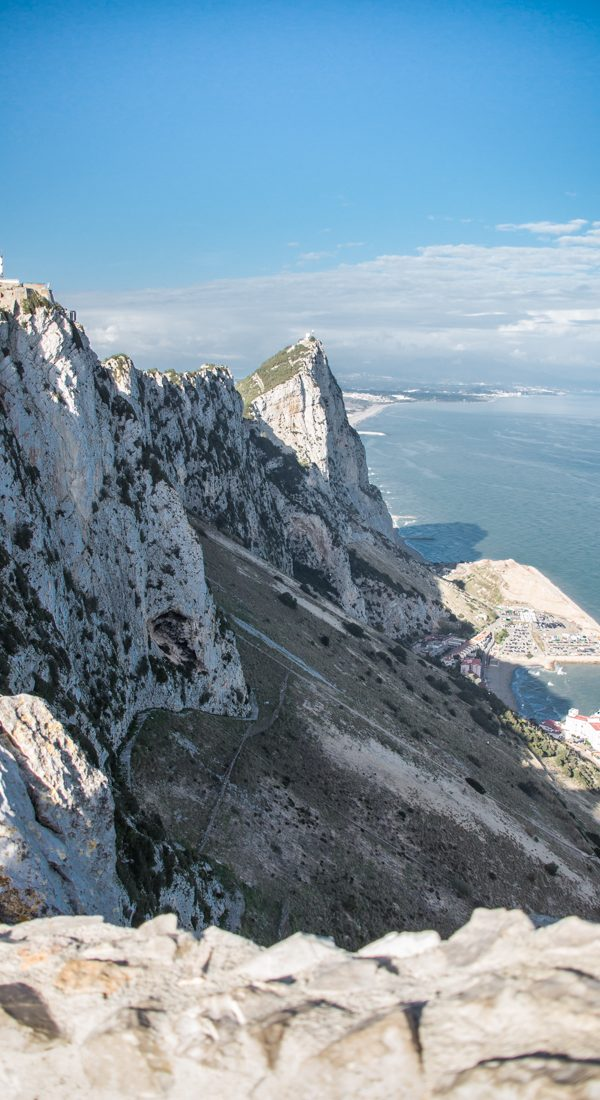 gibraltar-tipps-upper-rock
