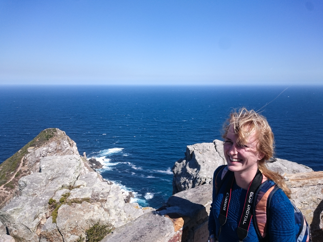 cape-point-leuchtturm-wind