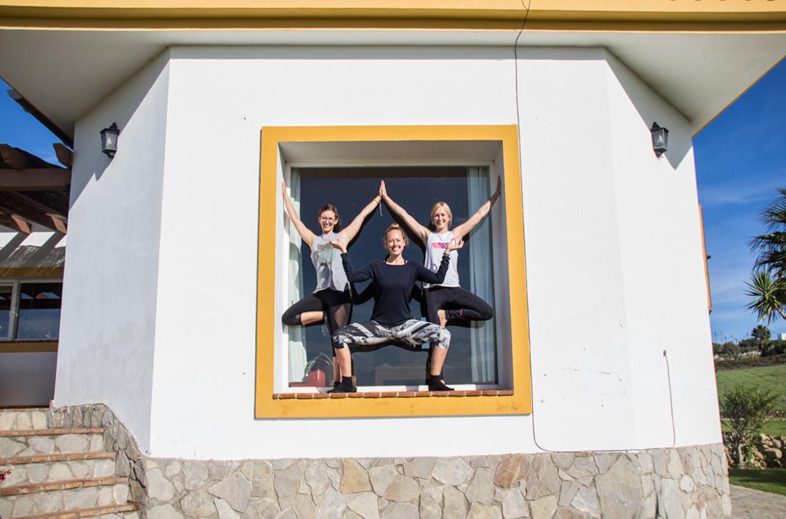 yoga-ausbildung-andalusien-erfahrung