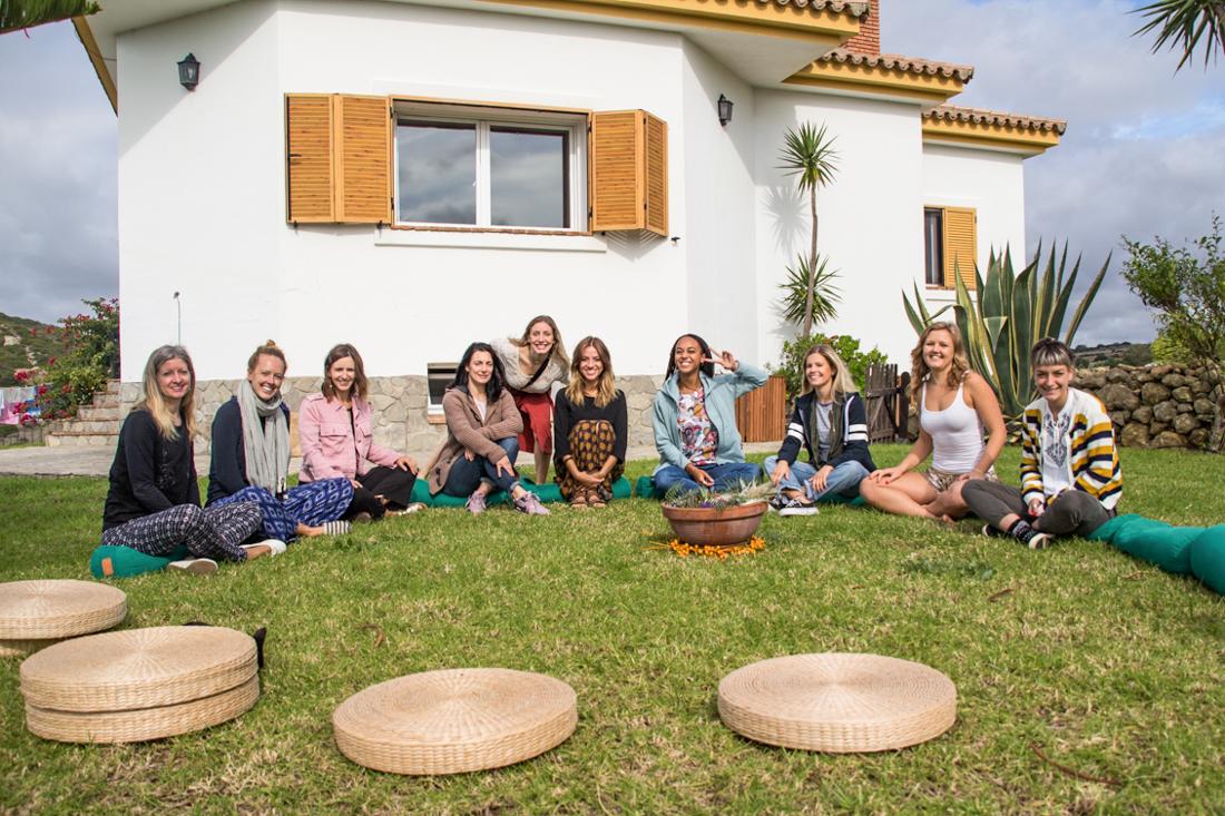 yogalehrer-ausbildung-zeremonie