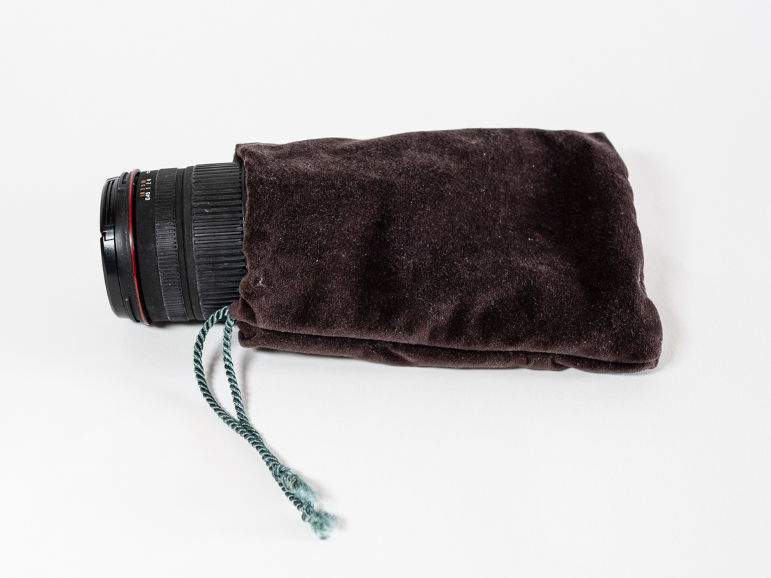 kamera-objektiv-reisen-schutz