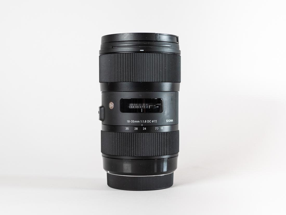 kamera-objektiv-reisen-sigma-18-35