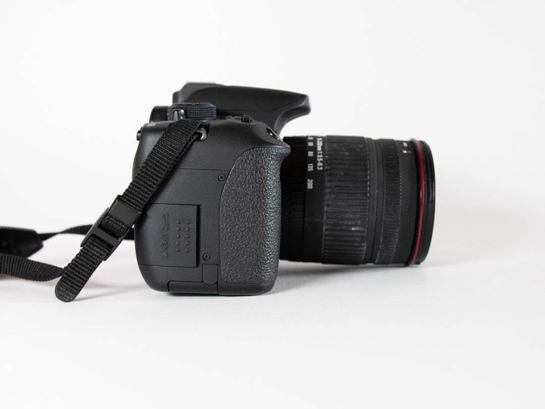 kamera-objektiv-reisen-sigma