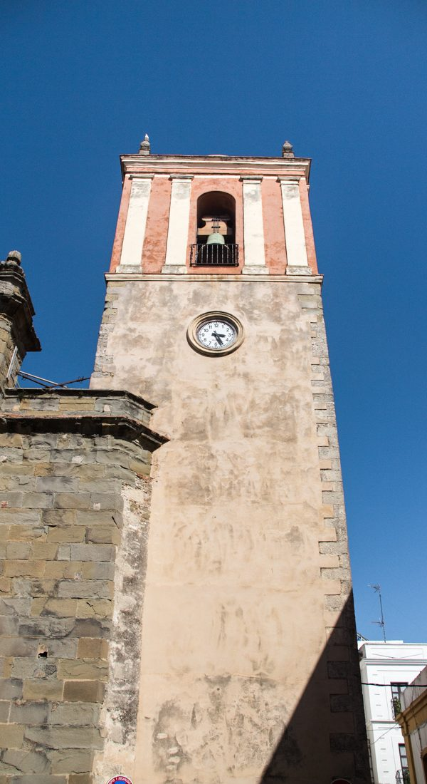 tarifa-architektur-kirchturm