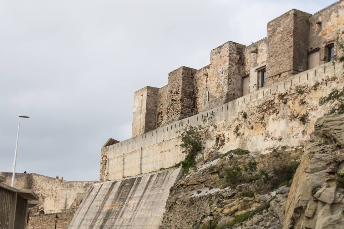 tarifa-castillo-architektur-burg