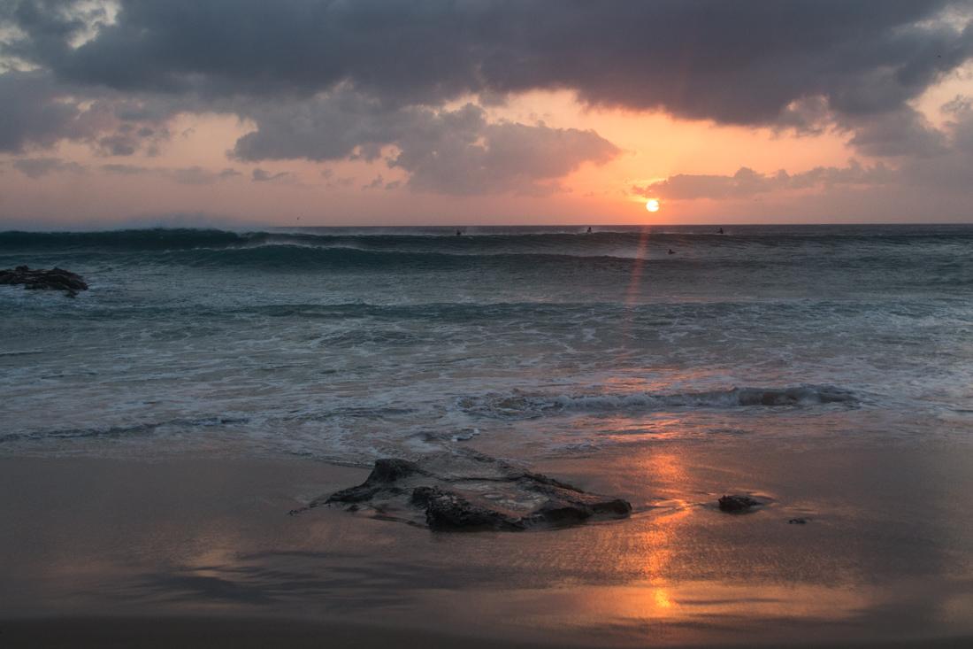 tarifa-elbalneario-surfer
