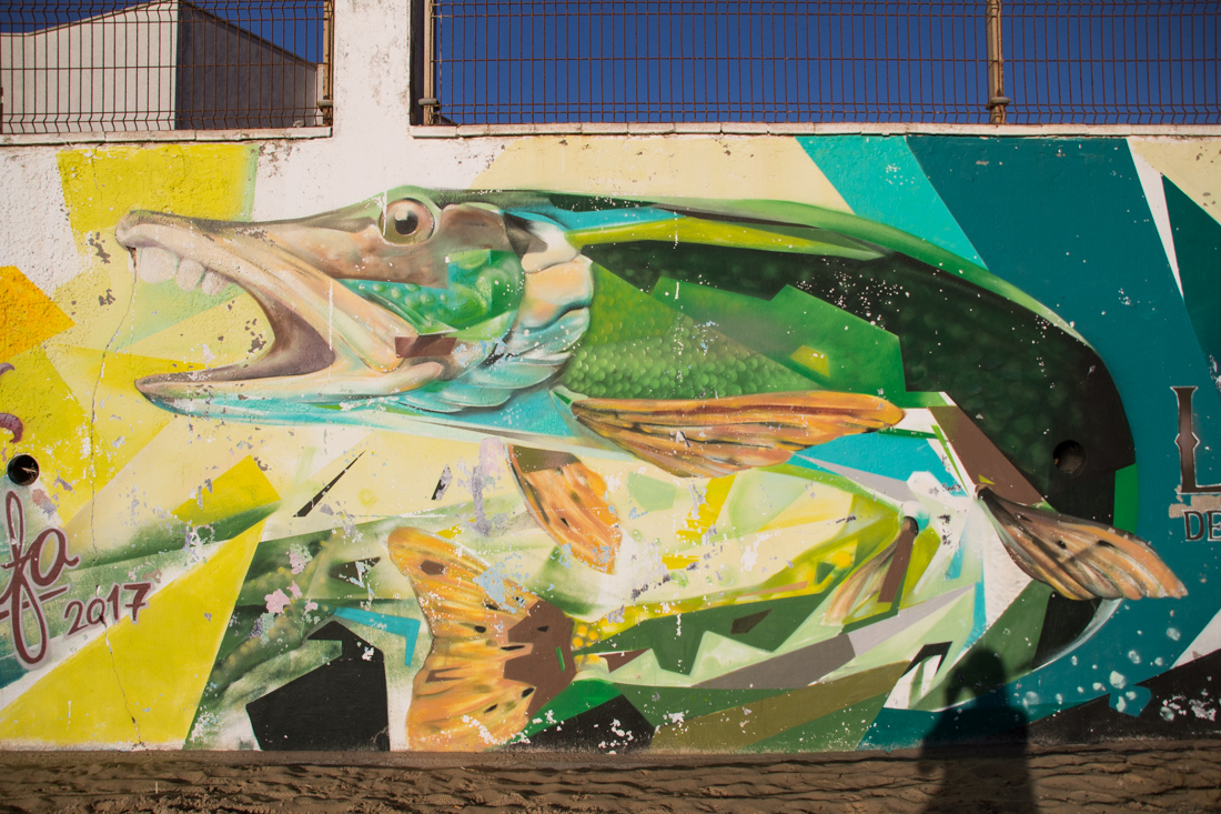 tarifa-paseo-graffiti-wallart