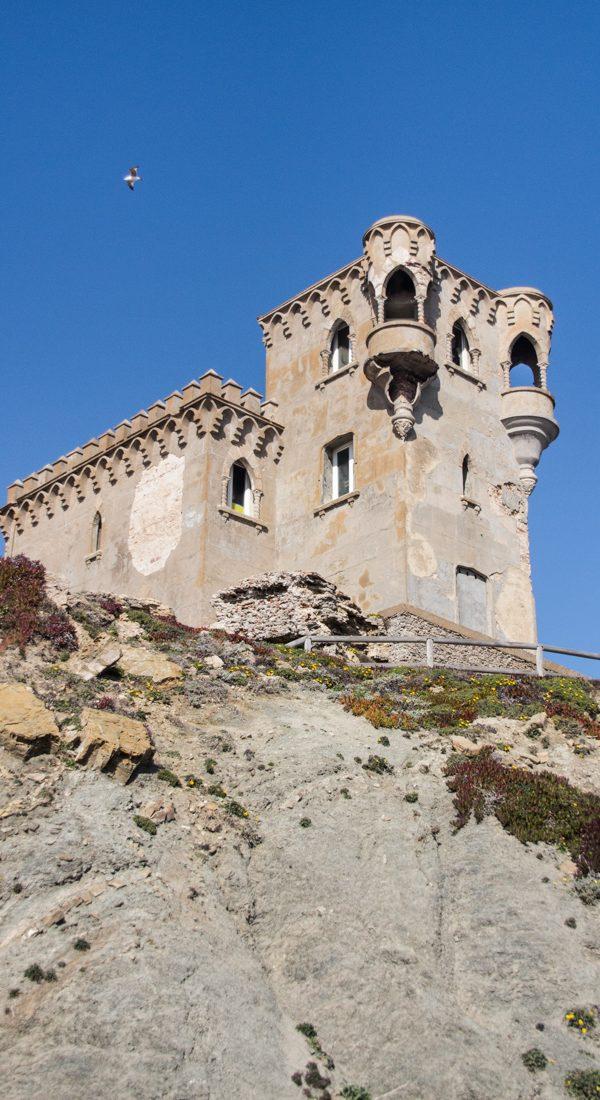 tarifa-ruine-castillo
