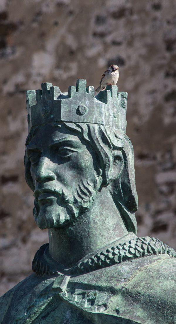 tarifa-statue-castillo