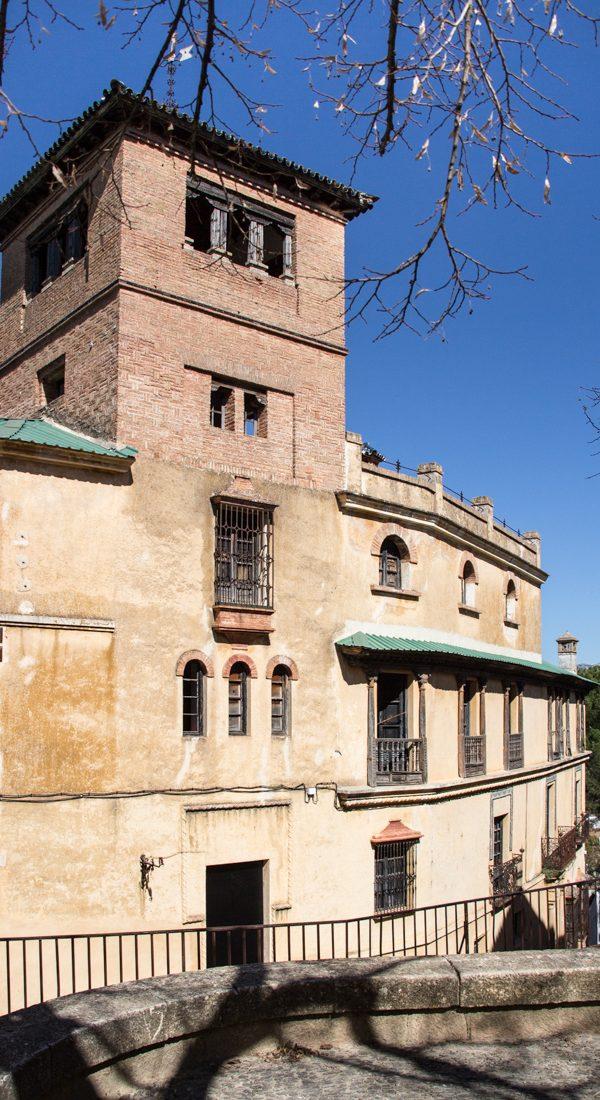 ronda-altstadt-architektur-laciudad