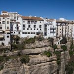 ronda-andalusien-tipps