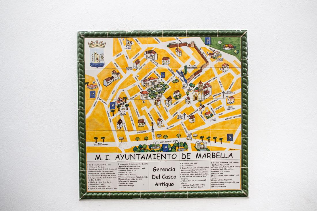 marbella-altstadt-plan