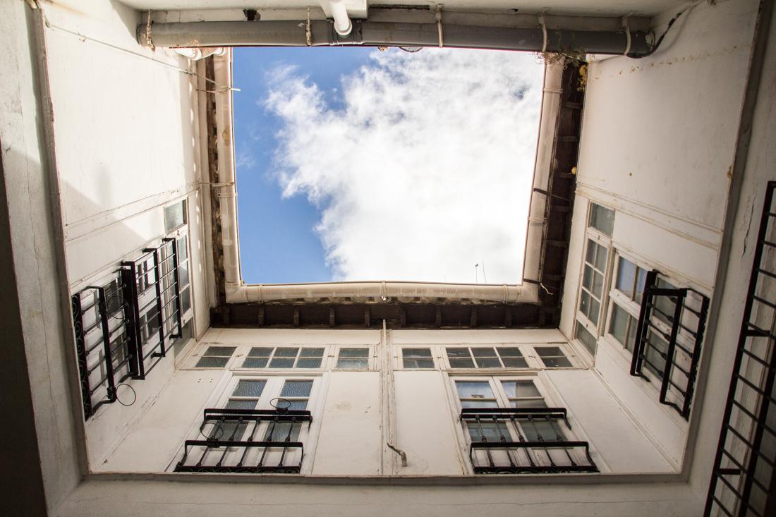 marbella-altstadt-reiseblog