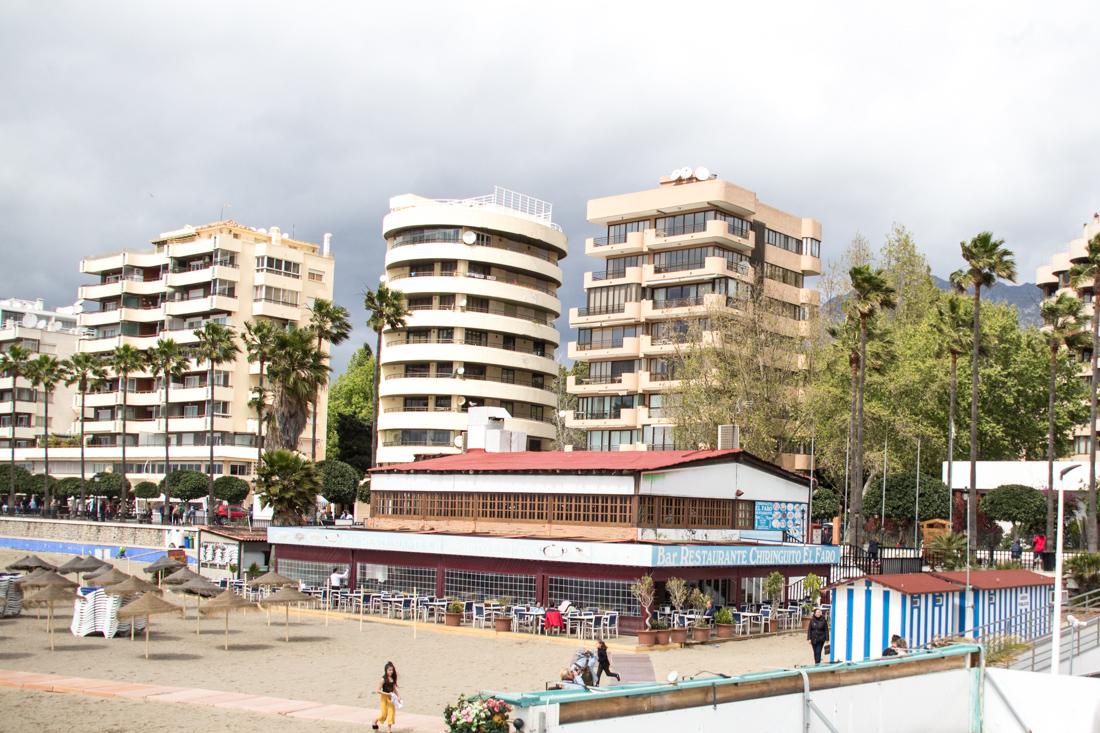 marbella-strandpromenade-hochhaus