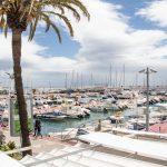 marbella-hafen-reisebericht