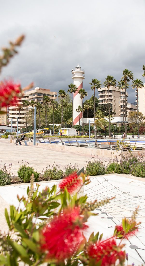 marbella-tipps-leuchtturm