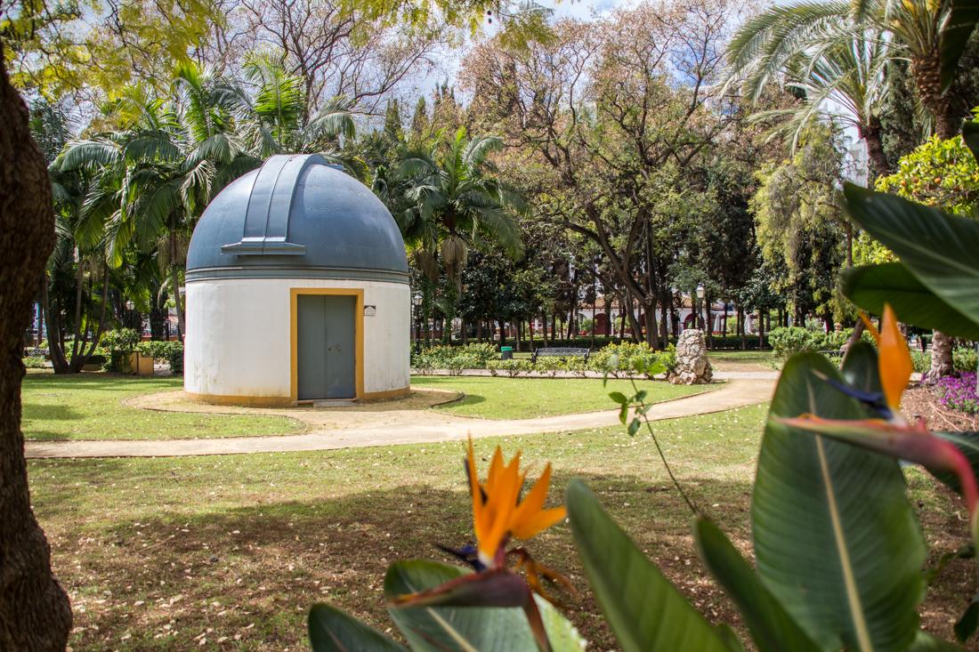 marbella-tipps-parque de la alameda
